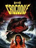 Bande-annonce Killer Crocodile