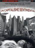 Un capitalisme sentimental