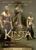 Kinta 1881:Aux sources du combat