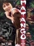 Bande-annonce Matango
