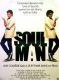Bande-annonce Soul Man