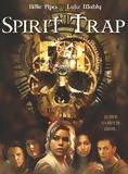 Spirit Trap