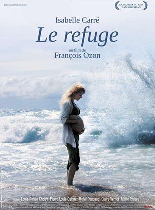 Bande-annonce Le Refuge