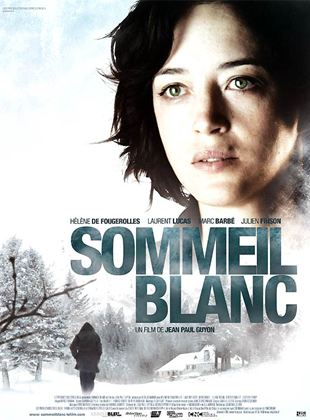 Bande-annonce Sommeil blanc