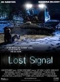Bande-annonce Lost Signal
