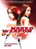 Bande-annonce Naked Weapon