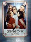 Détective comme Bogart