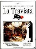 Bande-annonce La Traviata