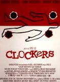 Bande-annonce Clockers