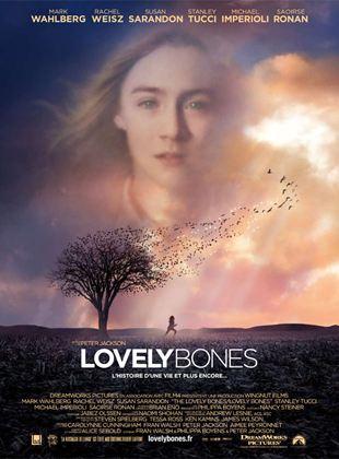 Bande-annonce Lovely Bones