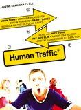 Bande-annonce Human Traffic