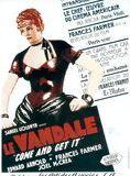 Le Vandale