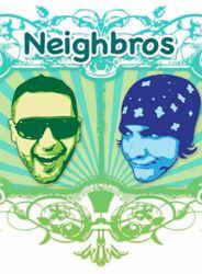 Neighbros