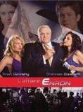 L'Affaire Enron