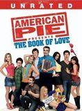 Bande-annonce American Pie : Les Sex Commandements