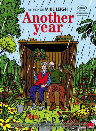 Bande-annonce Another Year