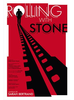 Bande-annonce Rolling With Stone