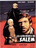 Bande-annonce Les Sorcières de Salem