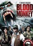 Bande-annonce BloodMonkey