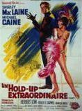 Bande-annonce Un Hold-Up extraordinaire