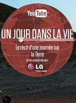 Bande-annonce Life in a Day
