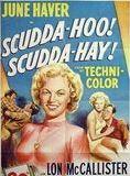 Scudda Hoo ! Scudda Hey !