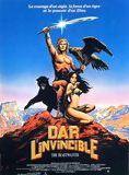 Bande-annonce Dar l'invincible