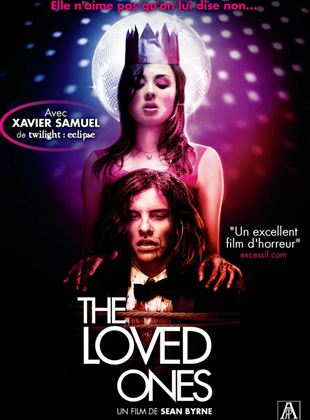 Bande-annonce The Loved Ones