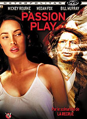 Bande-annonce Passion Play