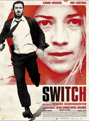 Bande-annonce Switch