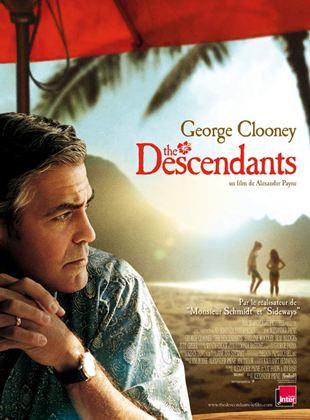 Bande-annonce The Descendants