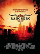 Bande-annonce Ranchero