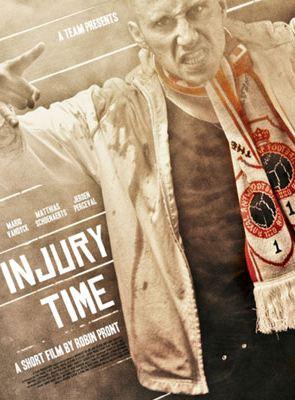 Injury Time