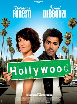 Bande-annonce Hollywoo