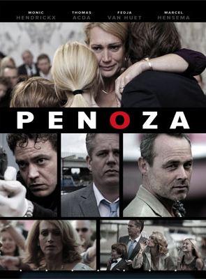 Penoza (2010)