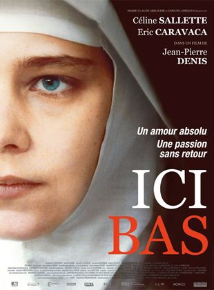 Bande-annonce Ici-bas