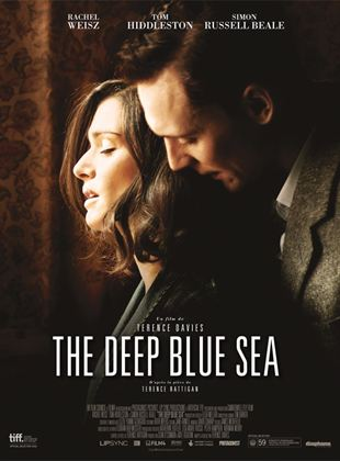 Bande-annonce The Deep Blue Sea