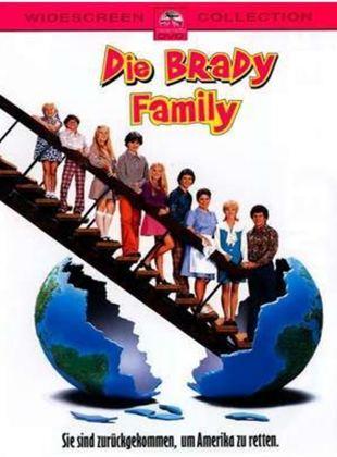 La Tribu Brady