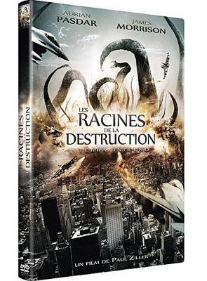 Bande-annonce Les Racines de la destruction