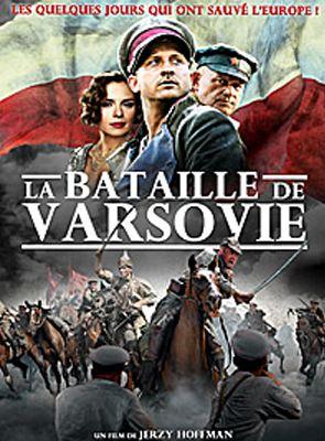 Bande-annonce La Bataille de Varsovie