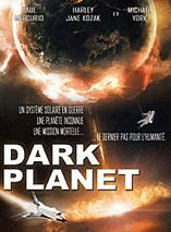 Bande-annonce Dark Planet
