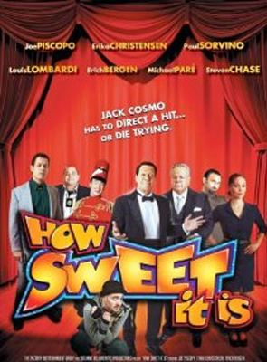 Bande-annonce How Sweet It Is