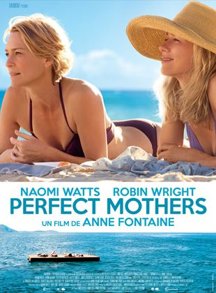 Bande-annonce Perfect Mothers