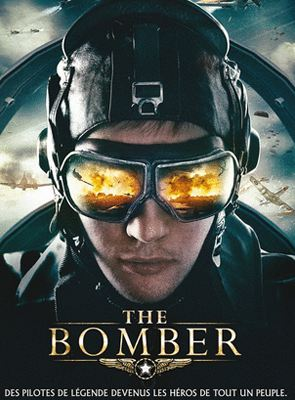 Bande-annonce The Bomber