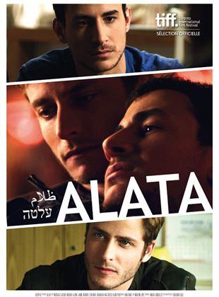 Bande-annonce Alata