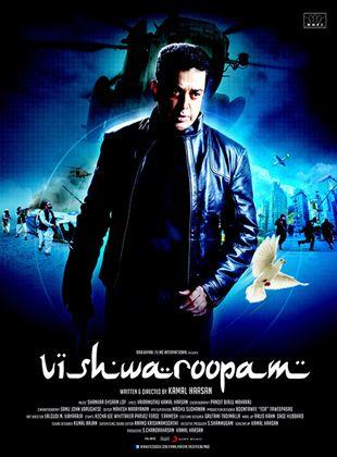 Bande-annonce Vishwaroopam
