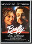 Bande-annonce Barfly