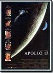 Bande-annonce Apollo 13