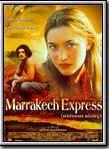 Bande-annonce Marrakech Express