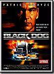 Bande-annonce Black Dog